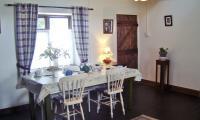 Kitchen--Area.JPG
