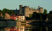 kilkenny_castle3.jpg