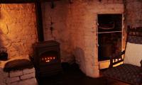 orignal-fireplace.jpg